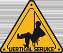 Vertical Service